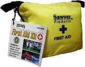 First Aid - Group First Aid
